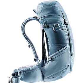 deuter Futura 26 Backpack arctic/slateblue